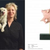 Allianz kunstcatalogus