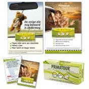 Primatour Meda Pharma
