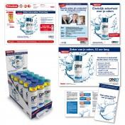 CB12 Meda Pharma