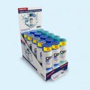Meda Pharma CB12