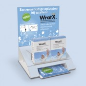 Meda Pharma WratX