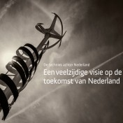 Uneto-VNI De techniek achter Nederland