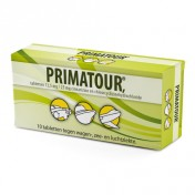 Meda Pharma Primatour