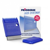 Meda Pharma Prioderm