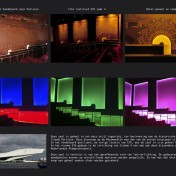 specials EYE-gebouw zaal 4A