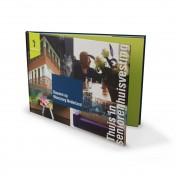 Allianz brochures