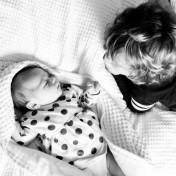 Lucia en Ian_MG_7240