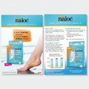 Advertenties Naloc Meda Pharma